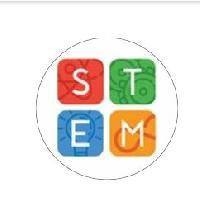 STEM, школа инженерии, Детские / подростковые клубы, pavlodar