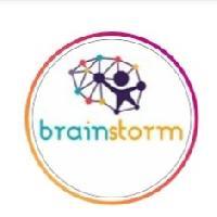 BRAINSTORM, центр развития интеллекта, Детские / подростковые клубы, pavlodar
