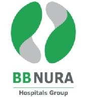 BB Nura, клиника нефрологии и эфферентной терапии, филиал в г. Павлодаре, Диализные центры, pavlodar