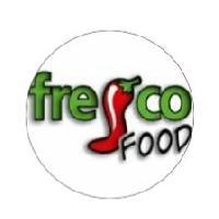 Fresco food, служба доставки, Пиццерии, aktau