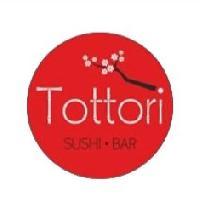 Tottori Sushi, суши-бар, Суши-бары / рестораны, aktau