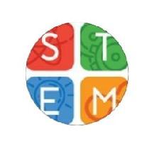STEM center, образовательный центр, Детские / подростковые клубы, ust-kamenogorsk