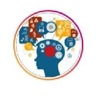 Академия Успеха-Мега Интеллект, центр развития личности, Детские / подростковые клубы, ust-kamenogorsk