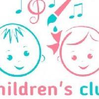 Children`s club, детский творческий клуб, Помощь в обучении, uralsk