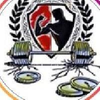 СПАРТА, тренажерный зал, Тренажёрные залы, pavlodar