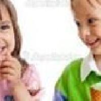 Дочки-Сыночки, Магазин детских товаров, taldykorgan