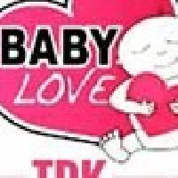 BABY LOVE, МАГАЗИН ДЕТСКИХ ТОВАРОВ, taldykorgan