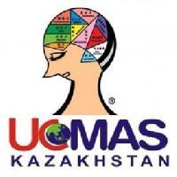 UCMAS, международная академия ментальной арифметики, Центры раннего развития детей, uralsk