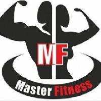 Master Fitness, Спортивный центр, taldykorgan
