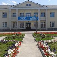 Областной кардиологический центр, Медцентр, клиника, Больница для взрослых, taldykorgan