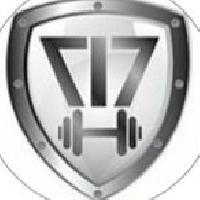 717, фитнес-клуб, Центры йоги, karaganda