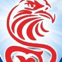 FK Sapsan Aktau, Футбольный клуб , aktau