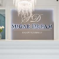 Sugar Dream, салон красоты, Ногтевые студии, Услуги визажиста, Услуги косметолога, Услуги массажиста, Студии загара, Услуги по уходу за ресницами / бровями,, aktobe