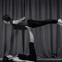 Мария инструктор , Учитель Хатха йоги Международного Йога-Альянса WYA-200, uralsk