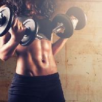 Mix fit, Фитнес-клуб, Спортивный, тренажёрный зал, kyzyl