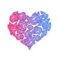 Love Flowers, Магазин цветов, kyzyl