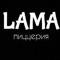 Lama, Пиццерия, Суши-бар, Доставка еды и обедов, kyzyl