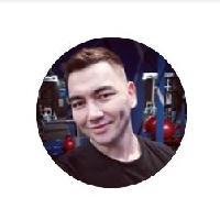 Ибагулов Адиль, Инструктор т/з. Персональный тренер., pavlodar