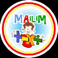 Ментальная арифметика Mailim, Центр развития ребёнка, Дополнительное образование, kyzyl