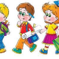 Продленка Отличник, Клуб для детей и подростков, Центр развития ребёнка, kyzyl