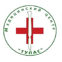 Тулас, Медцентр, клиника, kyzyl
