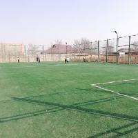 Поля, Спорт, футбол , saragash