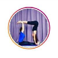SHANTI, фитнес-студия, Центры йоги, uralsk