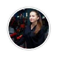 Irina, Спорт, персональные тренировки , pavlodar