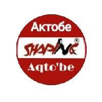 Aktobe SHAPING, Федерация шейпинга в г. Актобе, Фитнес-клубы,, aktobe