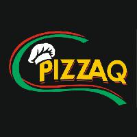 PizzaQ, Кафе , magadan