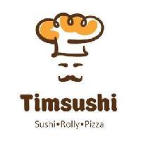 Timsushi, Доставка еды и обедов, kyzyl