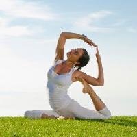 Хатха йога, Йога, kaskelen