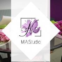 M.A.Studio, Маникюр, гель-лак и наращивание ногтей , yaroslavl
