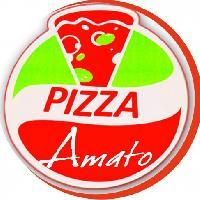 Amato Pizza, пиццерия, Пиццерии, tuymazy
