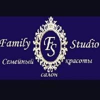 Family Studio, Парикмахерская, durtuli