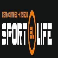 SportLife, фитнес-центр, durtuli
