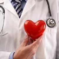 Кабинет здоровья, Центры альтернативной медицины, kaliningrad