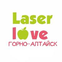 Laser Love. Федеральная сеть студий лазерной эпиляции., Косметология, Салон красоты, gornoaltaysk