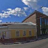 Центр восстановительного лечения, ООО, Центры мануальной терапии, yaroslavl