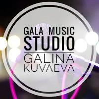 Gala Music studio уроки вокала , Обучение , kaliningrad