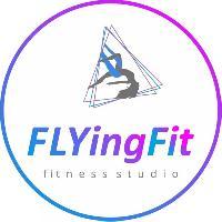 FLYing Fit, фитнес-студия, Фитнес-клубы, vladimir