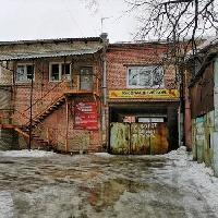 РБ Клуб, клуб рукопашного боя, Фитнес-клубы, yaroslavl