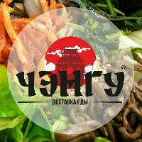 Чэнгу™, Доставка еды, baykonur