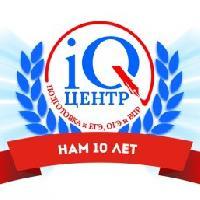 IQ-центр, Курсы для детей, baykonur