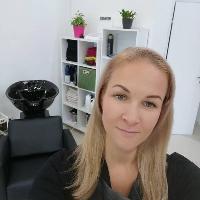 Парикмахер - модельер | Екатерина Евдокимова ✂️, Стиль и красота , yaroslavl