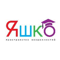 📖 Центр детского развития ЯшкО, , tuymazy