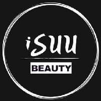 iSuu Beauty (AS), Визажисты, стилисты, Салон красоты, Парикмахерская, kyzyl