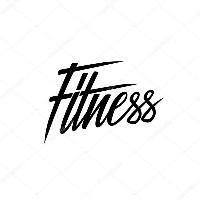 Фитнес на батутах, Фитнес, kaskelen