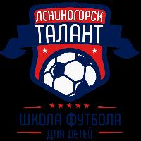 Детская школа футбола «Талант», футбольная школа, leninogorsk