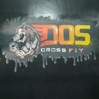 Crossfitdos, Fitness Centre , saragash